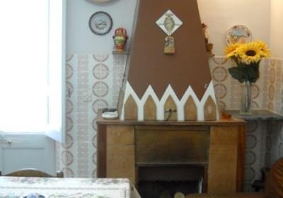 Casa Vacanze Marietta